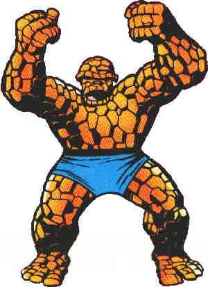 Marvel_Thing