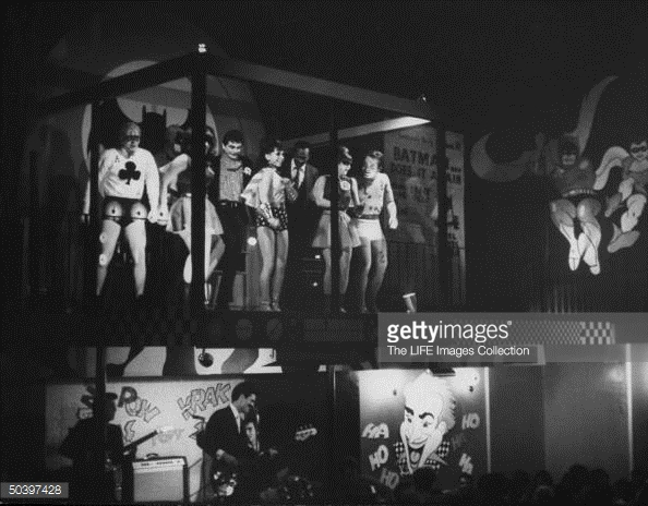 WayneManor_club_1966