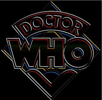 Logo by jjbkwrm1991