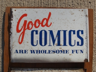 Comicbook_vintage