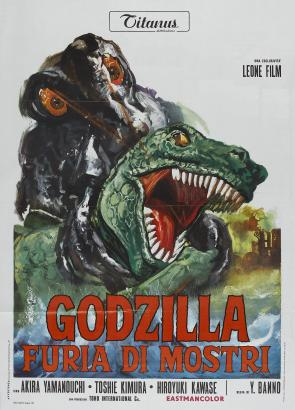 Godzilla-Vs-the-Smog-Monster-Italian