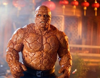 the-thing-fantastic-four-movie