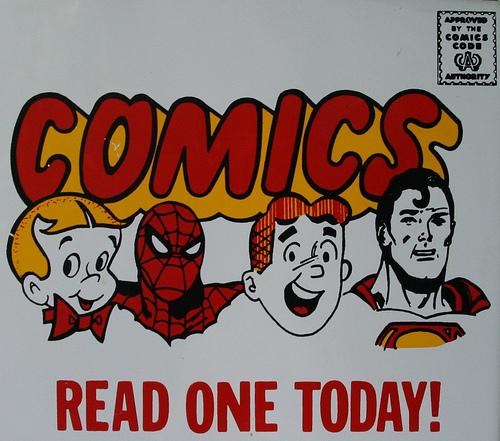 Comic_sign