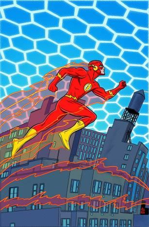 Convergence_Flash