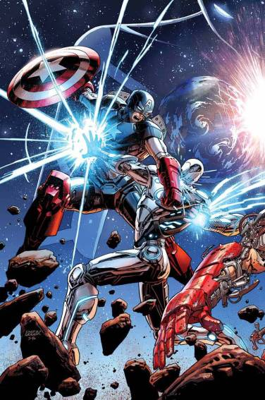 Avengers_44
