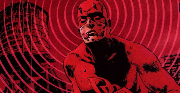 Daredevil-using-echolocation