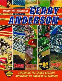 GerryAnderson