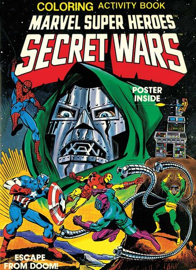 SecretWars_activitybook