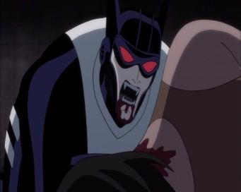 JLA-GodsAndMonsters-Batman-1024x819-2558d