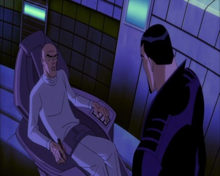 JLA-GodsAndMonsters-LExLuthor-1024x819-2c552