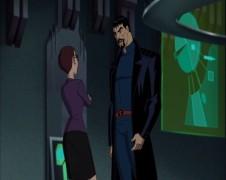 JLA-GodsAndMonsters-Superman-1024x819-6895d