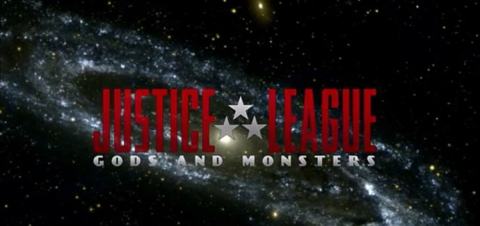 Justice-league-Gods-and-Monsters1