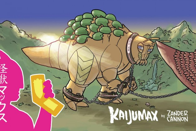 KaijumaxCover-630x420