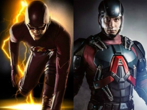 the-flash-and-the-atom