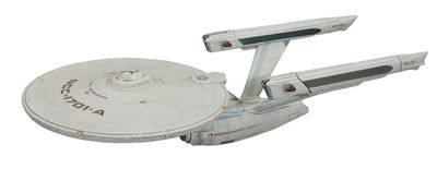 Trek_Enterprise
