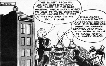 Web_planet_comicstrip