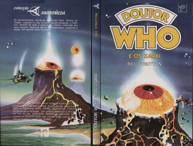 Web_planet_1983_portugal_full