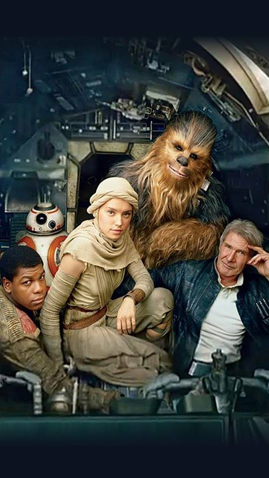 StarWars_VII_Force Awakens