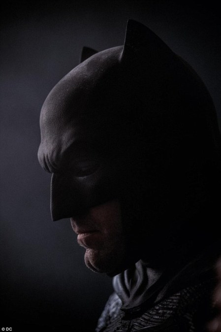Batman_Profile