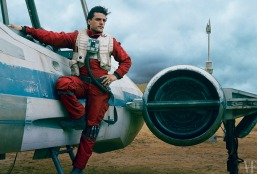 Star-Wars-The-Force-Awakens_Poe Dameron