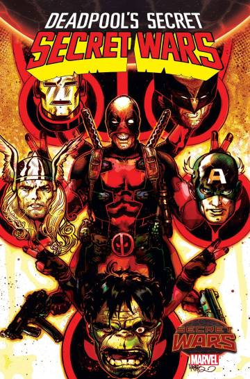 Deadpool_SecretWars