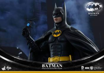batman-returns4