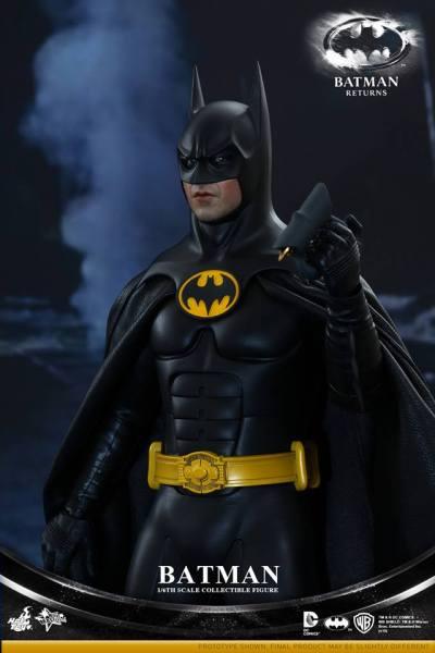 batman-returns7