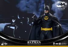 batman-returns8