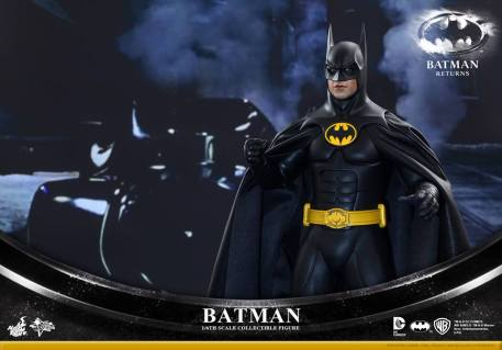 batman-returns8