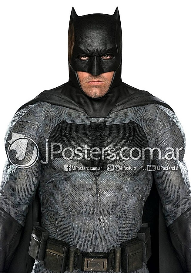 ben-affleck-batman-suit-color