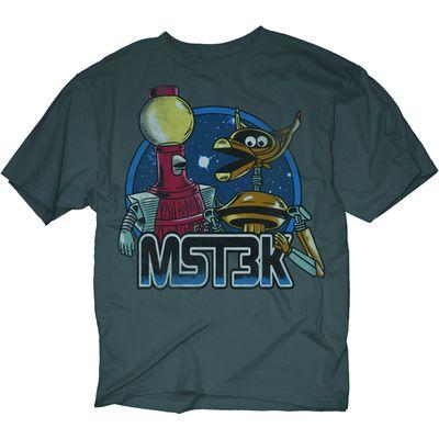 MST3K