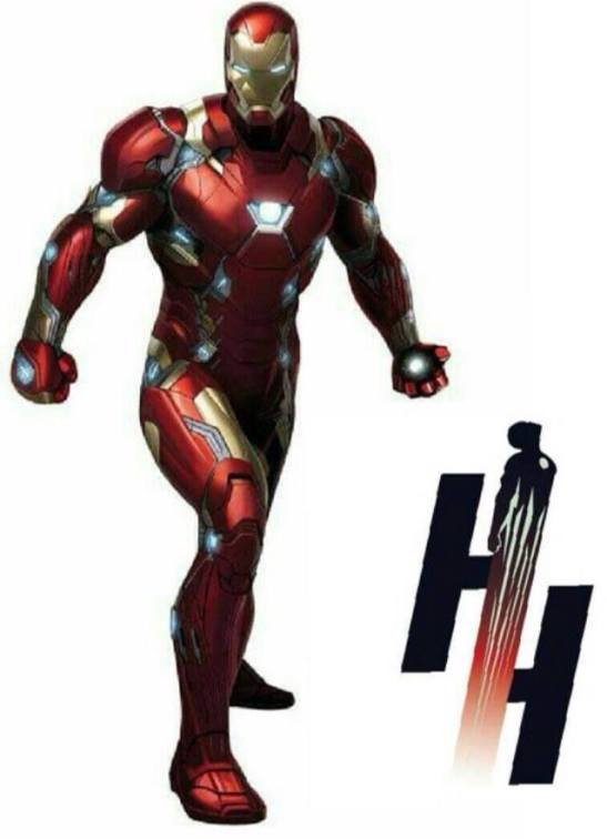 IronMan_CivilWar