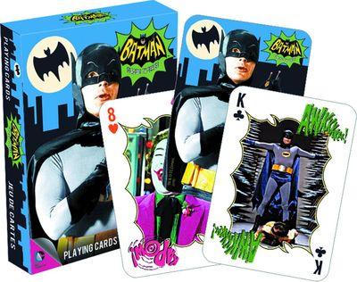 Batman66_Cards
