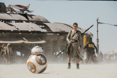 StarWars_ForceAwakens_Rey