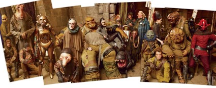 Star-Wars-The-Force-Awakens-Vanity-Fair-Bar