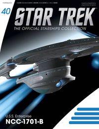 StarTrek_Enterprise_B