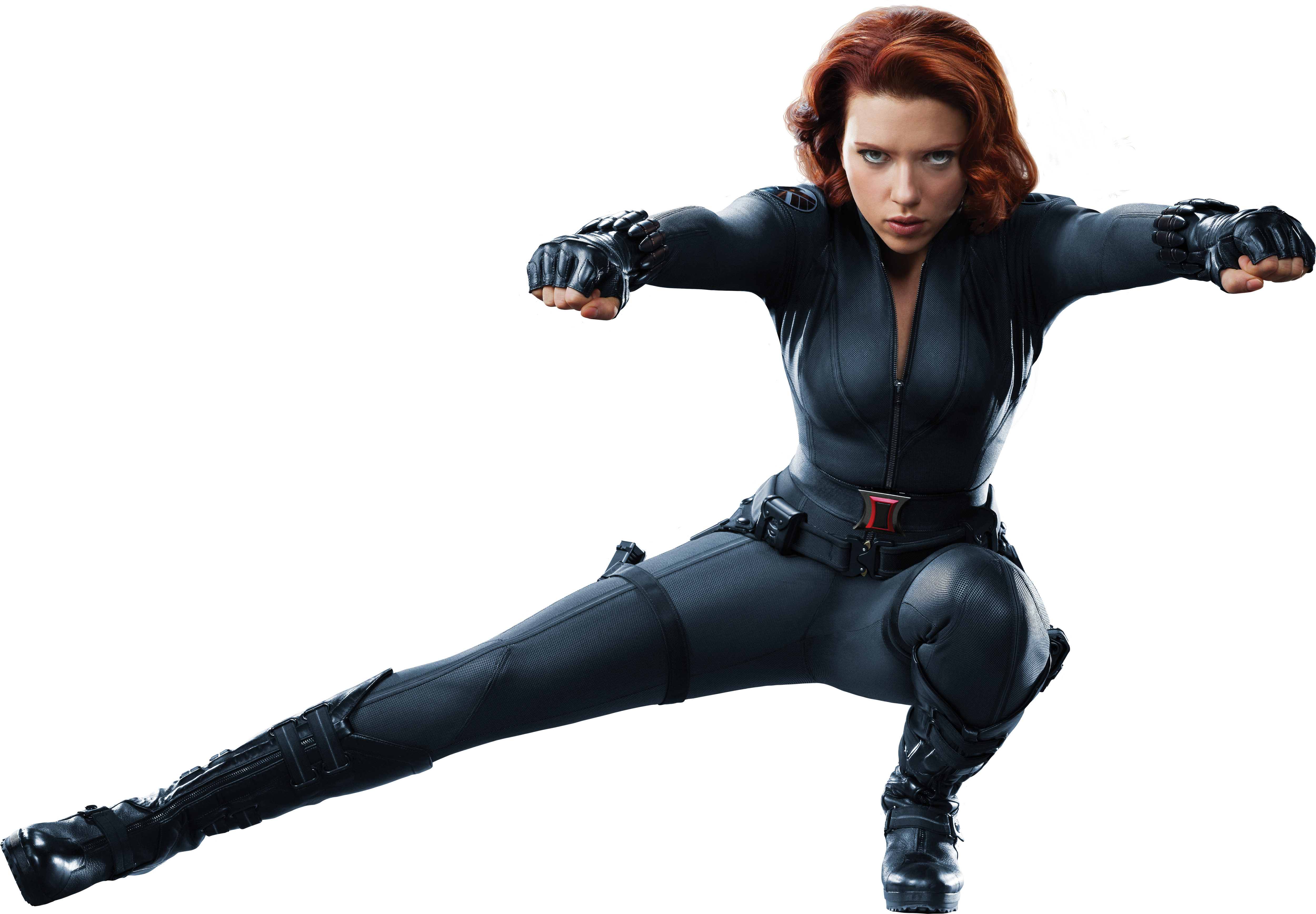 Marvel black widow - photo#5