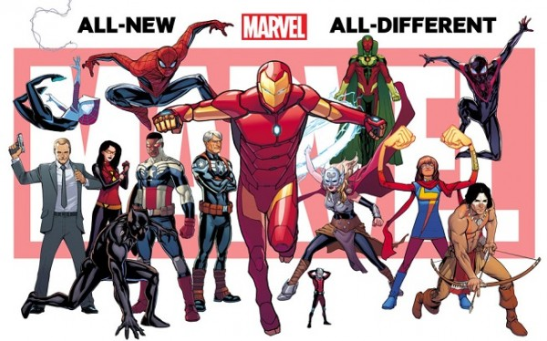 allnewalldifferent_marvel_1