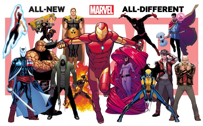 allnewalldifferent_marvel_2