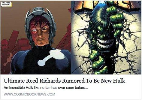 Hulk_rumor
