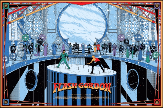 FlashGordon_Mondo_fight