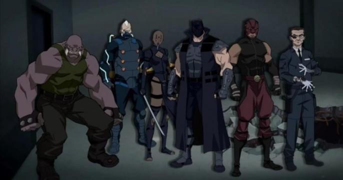 batbloodvillains1