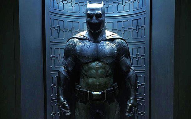 batman-v-superman_Batsuit