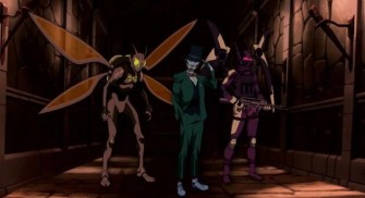 batmanvillains1