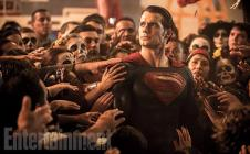 batman-v-superman-worship