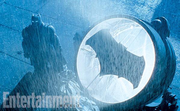 batman-v-superman-signal