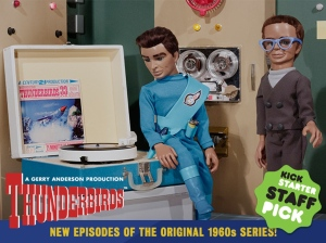 New_Thunderbirds