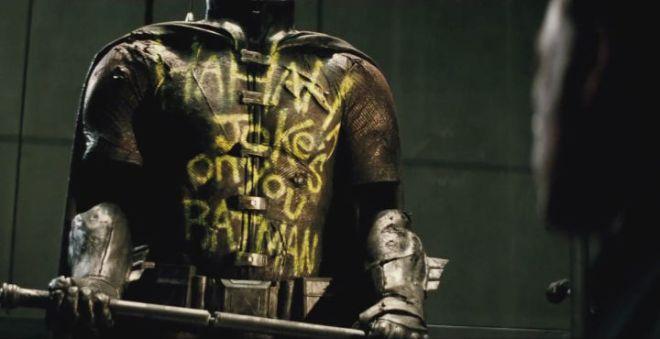 robin-suit_Batman_V_Superman