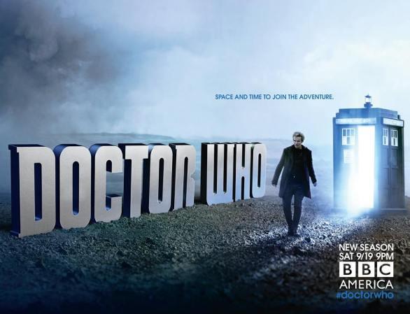 DoctorWho_9