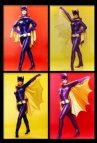 Craig_Batgirl